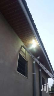 Chamber And Hall S/C @Samsam (Mountain Top) | Houses & Apartments For Rent for sale in Greater Accra, Ga West Municipal