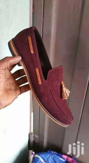 Oscario Shoes & Footwears | Shoes for sale in Ashanti, Kumasi Metropolitan