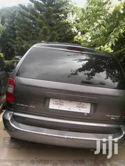 Chrysler Family Car | Cars for sale in Greater Accra, East Legon