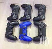 Ps4 Dual Shock 4 Original Controller | Video Game Consoles for sale in Greater Accra, Akweteyman