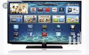 Samsung 32' Smart | TV & DVD Equipment for sale in Greater Accra, North Kaneshie