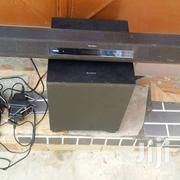SONY Sound Bar (Quality) | Audio & Music Equipment for sale in Greater Accra, Teshie new Town