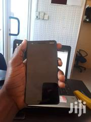 Nokia 2.1 For Sale | Mobile Phones for sale in Greater Accra, Kwashieman