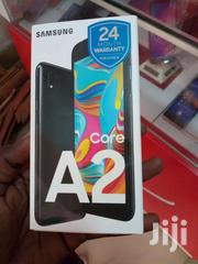 Samsung Galaxy A2 Core | Mobile Phones for sale in Central Region, Gomoa West