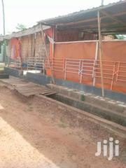 A Restaurant For Sale | Commercial Property For Sale for sale in Greater Accra, Ga East Municipal