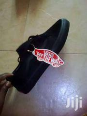 Get Your Very Affordable Old Canvas | Shoes for sale in Greater Accra, Accra Metropolitan