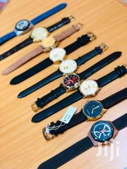 Quality Men Watches For Sale | Watches for sale in Greater Accra, Ga East Municipal