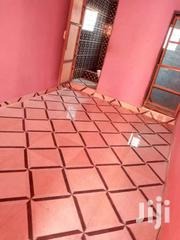 Single Room Self Contain At Mile7 250gh | Houses & Apartments For Rent for sale in Greater Accra, Achimota