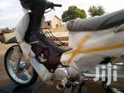 LUOJIA(SWAP ALLOWED)MAPUKA Bike_check Check | Motorcycles & Scooters for sale in Northern Region, Tamale Municipal