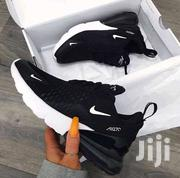 Nike 27c | Shoes for sale in Greater Accra, Odorkor