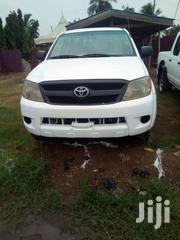 Toyota Hilux | Cars for sale in Greater Accra, Accra Metropolitan