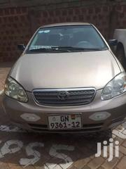 Toyota Corolla 2006 | Cars for sale in Greater Accra, Accra Metropolitan