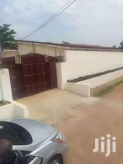 Executive 4bedroom House At NORTH KANESHIE | Houses & Apartments For Sale for sale in Greater Accra, North Kaneshie