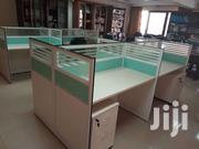 4 In 1 Work Station | Furniture for sale in Greater Accra, Accra Metropolitan