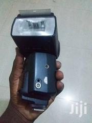 Flash Speed Light | Cameras, Video Cameras & Accessories for sale in Greater Accra, Kwashieman