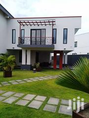 Executive 5 Bedroom House For Sale At Airport Hills | Houses & Apartments For Sale for sale in Greater Accra, Teshie-Nungua Estates