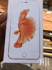 Original iPhone 6s Plus 64gb New Sealed In Box | Mobile Phones for sale in Greater Accra, Achimota