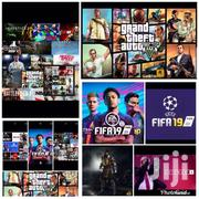 PC GAMES ❤️Sunday Special | Video Games for sale in Greater Accra, Roman Ridge