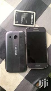 Galaxy Ace 4 With Screen Spoil | Mobile Phones for sale in Greater Accra, Tema Metropolitan