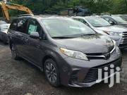 Toyota Sienna | Cars for sale in Northern Region, East Mamprusi