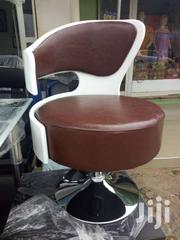 Big Bar Stool | Furniture for sale in Greater Accra, North Kaneshie
