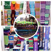 Special Kente | Clothing for sale in Greater Accra, Ashaiman Municipal