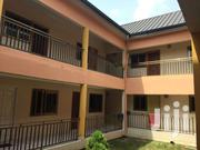Single Room Self Contain at East Legon | Houses & Apartments For Rent for sale in Greater Accra, East Legon