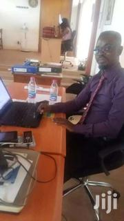 ICT Home Tuition.    |   Ghc1000 | Automotive Services for sale in Greater Accra, Ga West Municipal