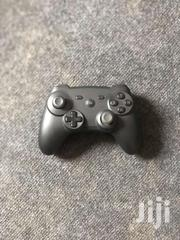 Mi Wireless Controller For Sale | Video Game Consoles for sale in Greater Accra, Dzorwulu