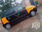Am In Need Of Work And Pay Taxi   Vehicle Parts & Accessories for sale in Greater Accra, Adenta Municipal