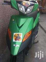 Negotiable | Motorcycles & Scooters for sale in Western Region, Ahanta West