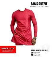 Nice African Wear | Clothing for sale in Greater Accra, Achimota