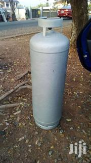 52kg Gas Cylinder for Sale | Kitchen Appliances for sale in Greater Accra, Ga East Municipal