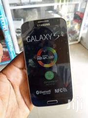 Samsung Galaxy S4 | Mobile Phones for sale in Brong Ahafo, Sunyani Municipal