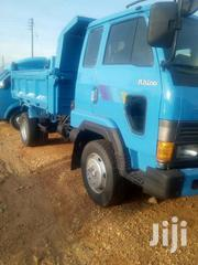 Csr S | Cars for sale in Greater Accra, Ga West Municipal