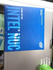 Intel Core I3(Intel Nuc | Laptops & Computers for sale in Greater Accra, Osu