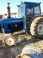 Ford Tractor | Farm Machinery & Equipment for sale in Greater Accra, Ga East Municipal