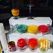 Scented Candles For Special Occasions | Home Accessories for sale in Greater Accra, Kotobabi