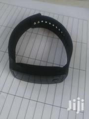 Silicon Bracelet Watch(Unisex) | Watches for sale in Greater Accra, East Legon