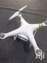 Drone Repair And Maintenance | Cameras, Video Cameras & Accessories for sale in Greater Accra, Ashaiman Municipal