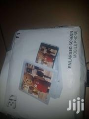 Screen Enlargement Display For Mobile | Clothing Accessories for sale in Western Region, Ahanta West