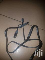 2 In 1 Cable For Android And Ios. | Clothing Accessories for sale in Western Region, Ahanta West