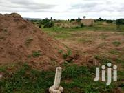 Land For Sale At Asalaja Around The Police Station | Land & Plots For Sale for sale in Greater Accra, Accra new Town