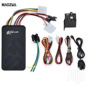 Car & Motor GPS Tracker Device | Vehicle Parts & Accessories for sale in Greater Accra, Roman Ridge