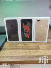 iPhones For Sale At Cheap Price. | Mobile Phones for sale in Ashanti, Afigya-Kwabre