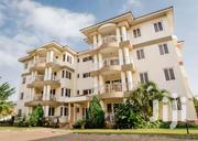3 Bedrooms Flats Furnished For Sale At Airport Residential | Houses & Apartments For Sale for sale in Greater Accra, East Legon