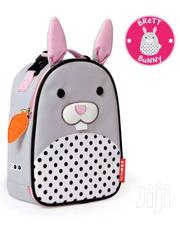 Skip Hop Backpack | Babies & Kids Accessories for sale in Greater Accra, Kanda Estate