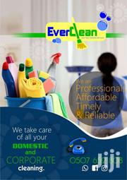 Cleaning Services | Automotive Services for sale in Greater Accra, Roman Ridge