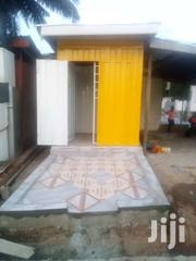 Shop For Sale ( Container ) | Commercial Property For Sale for sale in Greater Accra, Asylum Down