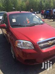 Chevrolet 1.8 | Cars for sale in Greater Accra, North Ridge